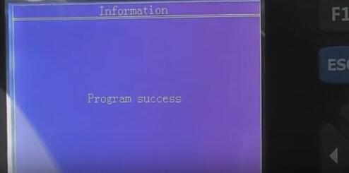 obdstar-key-master-program-cadillac-ct6-2016-all-key-lost-13