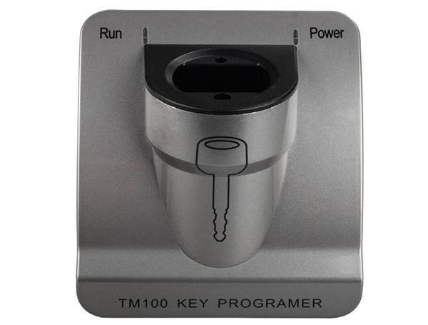 tm100-transponder-key-programmer-basic-module-new-1