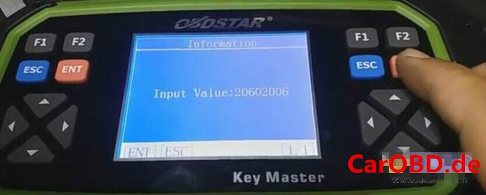 obdstar-x300-pro3-key-master-blog-10_%e5%89%af%e6%9c%ac