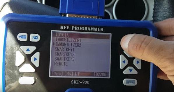 skp900-program-toyota-g-chip-h-chip-key-blog-3