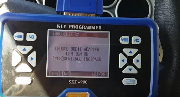 skp900-program-toyota-g-chip-h-chip-key-blog-4