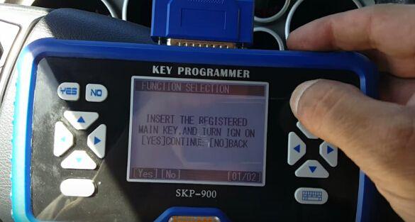 skp900-program-toyota-g-chip-h-chip-key-blog-6