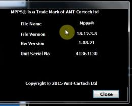 install-mpps-v18-windows-7-blog-1