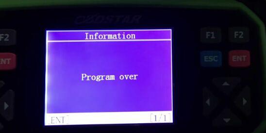 obdstar-x300-pro3-make-suzuki-swift-key-without-pincode-blog-11