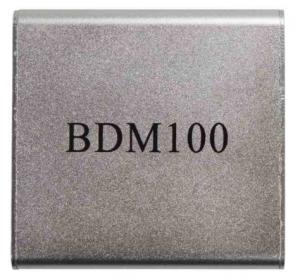v1255-bdm100-universal-programmer-2