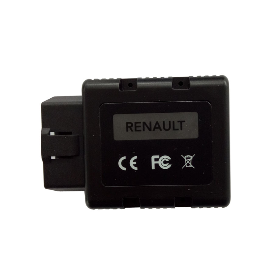 new-renault-com-diagnostic-and-programming-tool-1