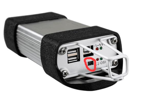 renault-can-clip-diagnostic-tool-sp19-a