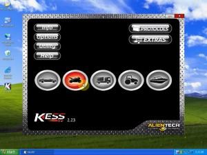 kess-v2-firmware-v5017-ecu-programmer-pic-12