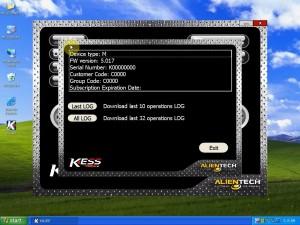 kess-v2-firmware-v5017-ecu-programmer-pic-13
