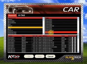kess-v2-firmware-v5017-ecu-programmer-pic-15