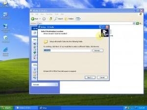 kess-v2-firmware-v5017-ecu-programmer-pic-3