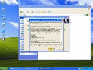 kess-v2-firmware-v5017-ecu-programmer-pic-4