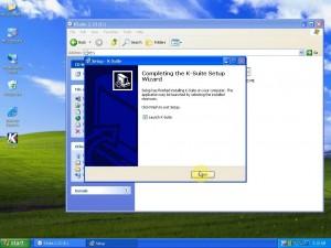 kess-v2-firmware-v5017-ecu-programmer-pic-6