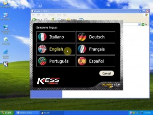 kess-v2-firmware-v5017-ecu-programmer-pic-7