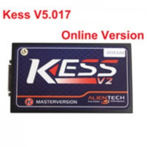 kess-v2-v5017-ecu-programmer-online-version