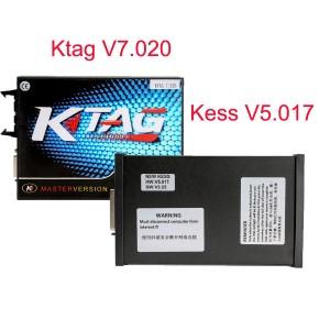 kess-v5.017-ktag-v7.020-1