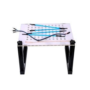 led-bdm-frame-with-mesh-and-4-probe-pens-1