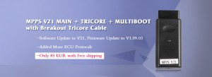 mpps-v18-main-tricore-multiboot-with-breakout-tricore-cable