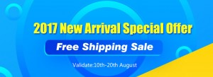 2017-new-arrivals-on-special-offer