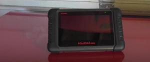 autel-maxidas-ds808k-tablet-diagnostic-tool-pic-1