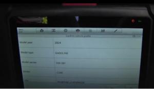 autel-maxidas-ds808k-tablet-diagnostic-tool-pic-13
