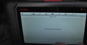 autel-maxidas-ds808k-tablet-diagnostic-tool-pic-17