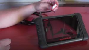 autel-maxidas-ds808k-tablet-diagnostic-tool-pic-2