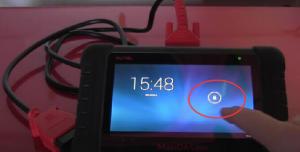 autel-maxidas-ds808k-tablet-diagnostic-tool-pic-3