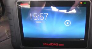 autel-maxidas-ds808k-tablet-diagnostic-tool-pic-6
