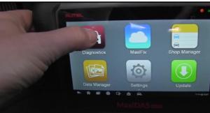 autel-maxidas-ds808k-tablet-diagnostic-tool-pic-7