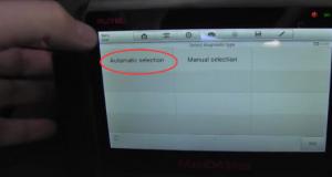 autel-maxidas-ds808k-tablet-diagnostic-tool-pic-8