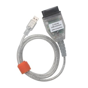 bmw-inpa-k-can-cable-pic-2