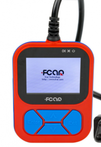 how-does-fcar-f502-heavy-duty-truck-code-reader-diagnose-cummins-1