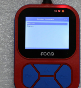 how-does-fcar-f502-heavy-duty-truck-code-reader-diagnose-cummins-9