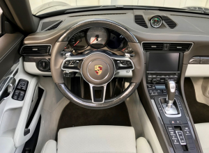 how-to-retrofit-porsche-991-1-mf-steering-wheel-successfully-2