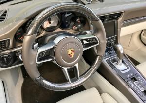 how-to-retrofit-porsche-991-1-mf-steering-wheel-successfully-3