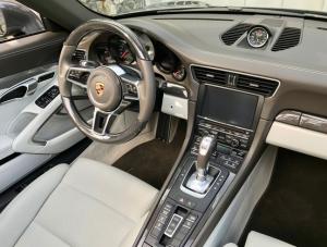 how-to-retrofit-porsche-991-1-mf-steering-wheel-successfully-4