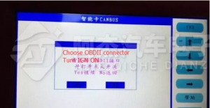 how-to-unlock-program-toyota-land-cruiser-vxr-v8-smart-key-11
