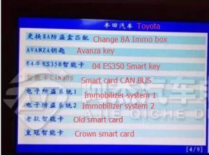 how-to-unlock-program-toyota-land-cruiser-vxr-v8-smart-key-9