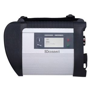 mb-sd-connect-compact-4-for-mercedes-benz-diagnosis-pic-1