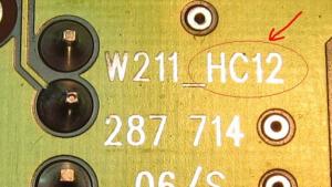 r270-readwrite-bmw-cas-9s12-xprog-rw-mercedes-ezs-9s12-12