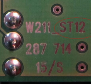 r270-readwrite-bmw-cas-9s12-xprog-rw-mercedes-ezs-9s12-25