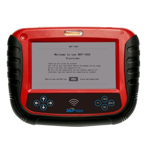 skp1000-tablet-auto-key-programmer-pic-1