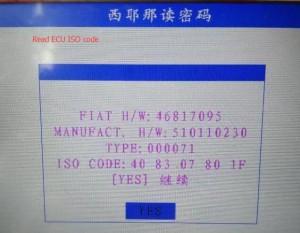 skp1000-tablet-auto-key-programmer-pic-26