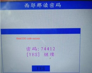 skp1000-tablet-auto-key-programmer-pic-31