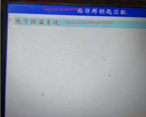 skp1000-tablet-auto-key-programmer-pic-42