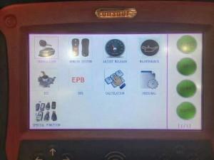 skp1000-tablet-auto-key-programmer-pic-8