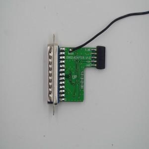 v4-6-1-xhorse-vvdi-prog-programmer-bugs-fix-add-typesmodels-pic-2