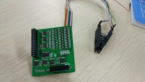 v4-6-1-xhorse-vvdi-prog-programmer-bugs-fix-add-typesmodels-pic-3