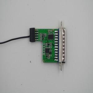 v4-6-1-xhorse-vvdi-prog-programmer-bugs-fix-add-typesmodels-pic-4